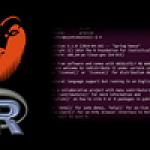 Install R-base 3.1.0 in Ubuntu 14.04 Applications