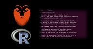 R-base-precise-logo