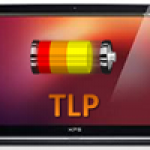 TLP – Improve Battery Life in Ubuntu