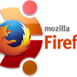 Mozilla Firefox 29 Released with New Design
