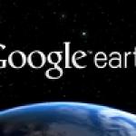 Google Web Designer made available for Ubuntu Applications