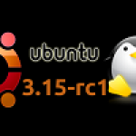 Kernel 4.4 Finally Released with lots of Goodies All Posts HowTos