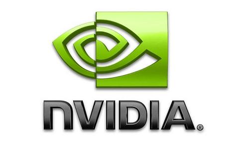 nvidia 331-01