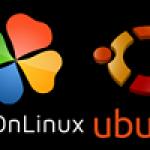 Install Google Earth in Ubuntu 14.04 Trusty Tahr Applications