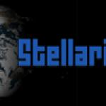 Stellarium 0.15.0, 3D Planetarium app released All Posts Applications HowTos