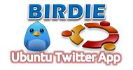 twitter-birdie-logo