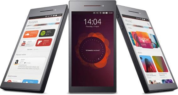 ubuntu-touch-release