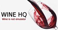 wine-hq-logo