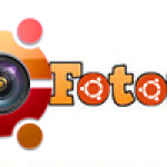 Install ImageMagick in Ubuntu 14.04 All Posts Applications News
