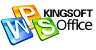 kingsoft-logo