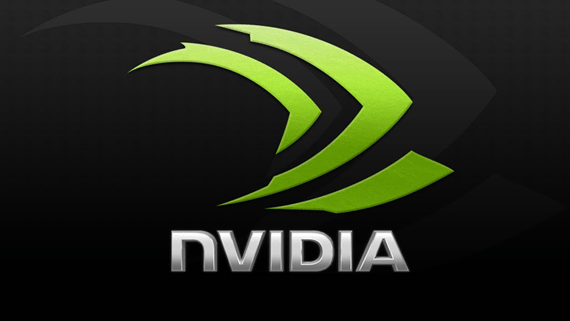 Nvidia 367 18 Beta Linux Display Driver released – How to