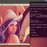 OpenCV 3.0 Gold released All Posts Applications HowTos