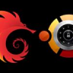 Install PhpStorm 7 on Ubuntu 14.04 Applications