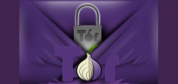 tor-browser-logo