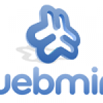 Webmin 1.820 released with support for editing TLSA (SSL Certificate) DNS records All Posts Applications HowTos