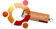 winusb-logo