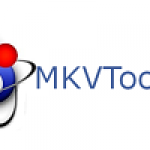 MKVToolNix 8.3.0 Multimedia Manipulation Tool released All Posts Applications HowTos