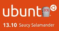 ubuntu13.10-eol-logo