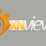 Install xnViewMP in Ubuntu 14.04