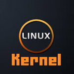 Linux 4.8 RC1 released, AMDGPU driver overclocking supports All Posts Drivers HowTos