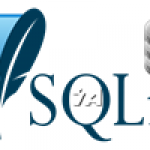 Install DB Browser for SQLite 3.9.0 on Ubuntu 16.04 All Posts Applications HowTos