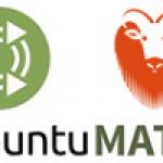 Install KolourPaint in Ubuntu 14.04 Applications