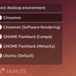 Install Linux Mint 16 Petra Cinnamon on VirtualBox All Posts Operating Systems