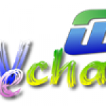 Kadu 3.0 Instant Messenger Final released All Posts Applications HowTos