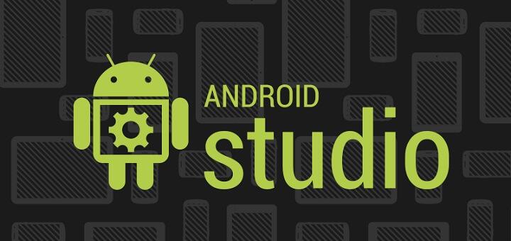 androidstudio-logo