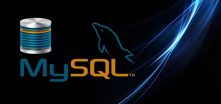 mysql-featured
