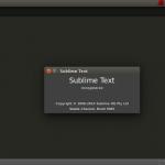 Install PhoneGap 3.4.0 in Ubuntu 14.04 Applications