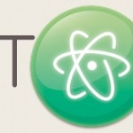 Atom 0.173 released Applications HowTos