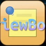 Trisquel 7.0 - Beleno released All Posts HowTos Operating Systems