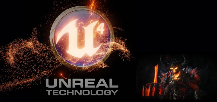 unreal45-featured