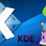 KDE Plasma 5.7.1 released Desktop Environment News