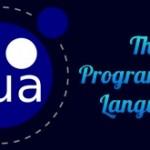 newLISP 10.6.2 Scripting Language released Applications News