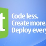 Qt 5.6.2 released with security fixes and general improvement News