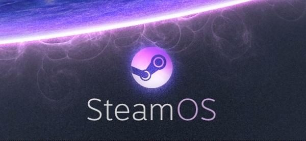 steam01beta