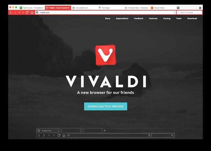 vivaldi-03