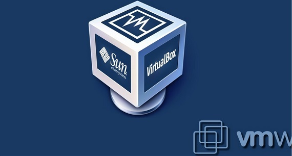VirtualBox 5.1.6 released, Linux 4.8 fix for the kernel display driver All Posts Applications HowTos