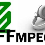 ffmpeg 01