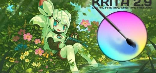 krita-01