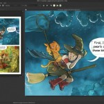 Krita 2.9.9 Paint App released with lots of bugfixes All Posts Applications HowTos