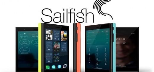 sailfish 02