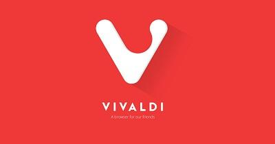 vivaldi-02