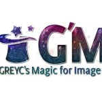 G'MIC 1.7.4 Image Processing Framework Released All Posts Applications HowTos
