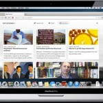 Mozilla Firefox 29 Released with New Design Browsers News
