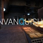 Unvanquished Alpha 48 First Person Shooter game released All Posts Games HowTos News