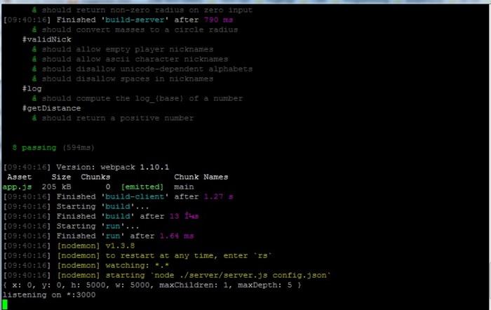 agario ubuntu 4